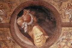 За что были уничтожены Содом и Гоморра?
