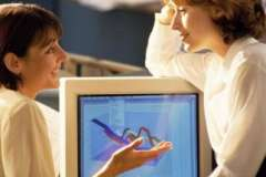Предварительный анализ web-студии перед внедрением информационной системы