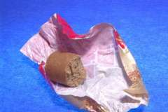 Вкусные рецепты: Курочка, запеченная под сырным кремом, Салат «Аксакал», Хлеб по мотивам Пьемонтского,но с кукурузной мукой.
