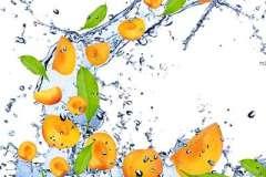 Вкусные рецепты: Манты из СКОВОРОДЫ ( вариант), Оладьи из спаржи с рыбным тартаром, Хала