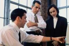 Медицинский осмотр работников: для кого он обязателен?