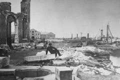Приказ Народного комиссара обороны Союза СССР №227 от 28 июля 1942 г.