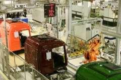 На объекте АО «Транснефть – Дружба» прошли испытания приборов «Призма-2/300Н»
