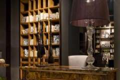 Какое зеркало в спальню купить: подбираем количество и размеры изделий