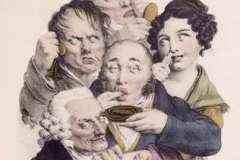 Июль в народном календаре: обратимся к мудрости предков?